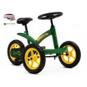 Triciclo Berg Triggy John Deere