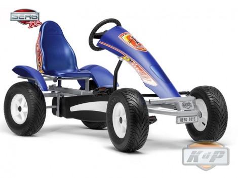Berg Racing GT (AF) Go Kart
