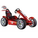 Berg Toy Ferrari FXX Exclusive (BF-7) Go Kart